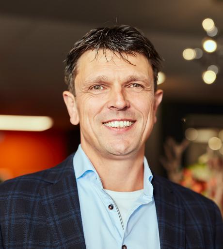 Warner de Boer - Jansma Burdaard